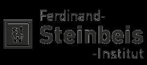 Ferdinand Steinbeis Institut logo