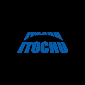 IOTCHU logo