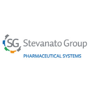 SG Stevanato Group