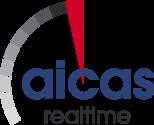 Aicas logo