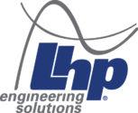 Lhp logo