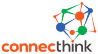 connecthink logo