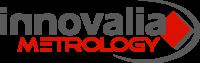 Innovalia logo