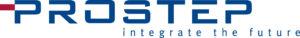 PROSTEP logo