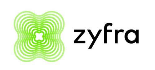 zyfra logo