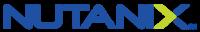 Nutanix logo