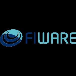 Fiware