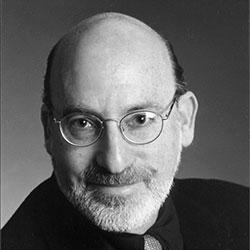 Joseph Barkai