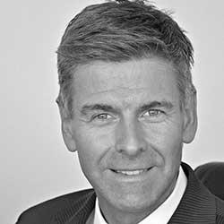 Ingmar Kruse