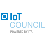 IOT Council ITA