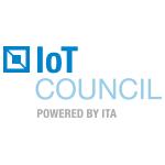 IOT Council ITA