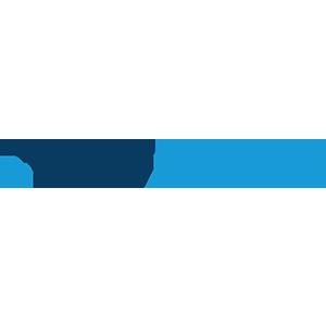 LFEDGE