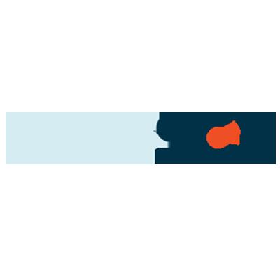 POLESCS