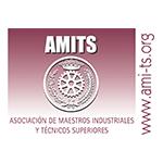 AMITS