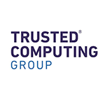 TRSUTED COMPUTING GROUP