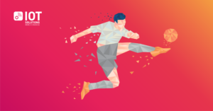 IOTSWC-Blog-Iot and Sport