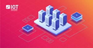 9 Agost IoT blog Big Data