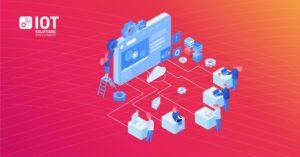 IOTSWC Blog IoT Tips