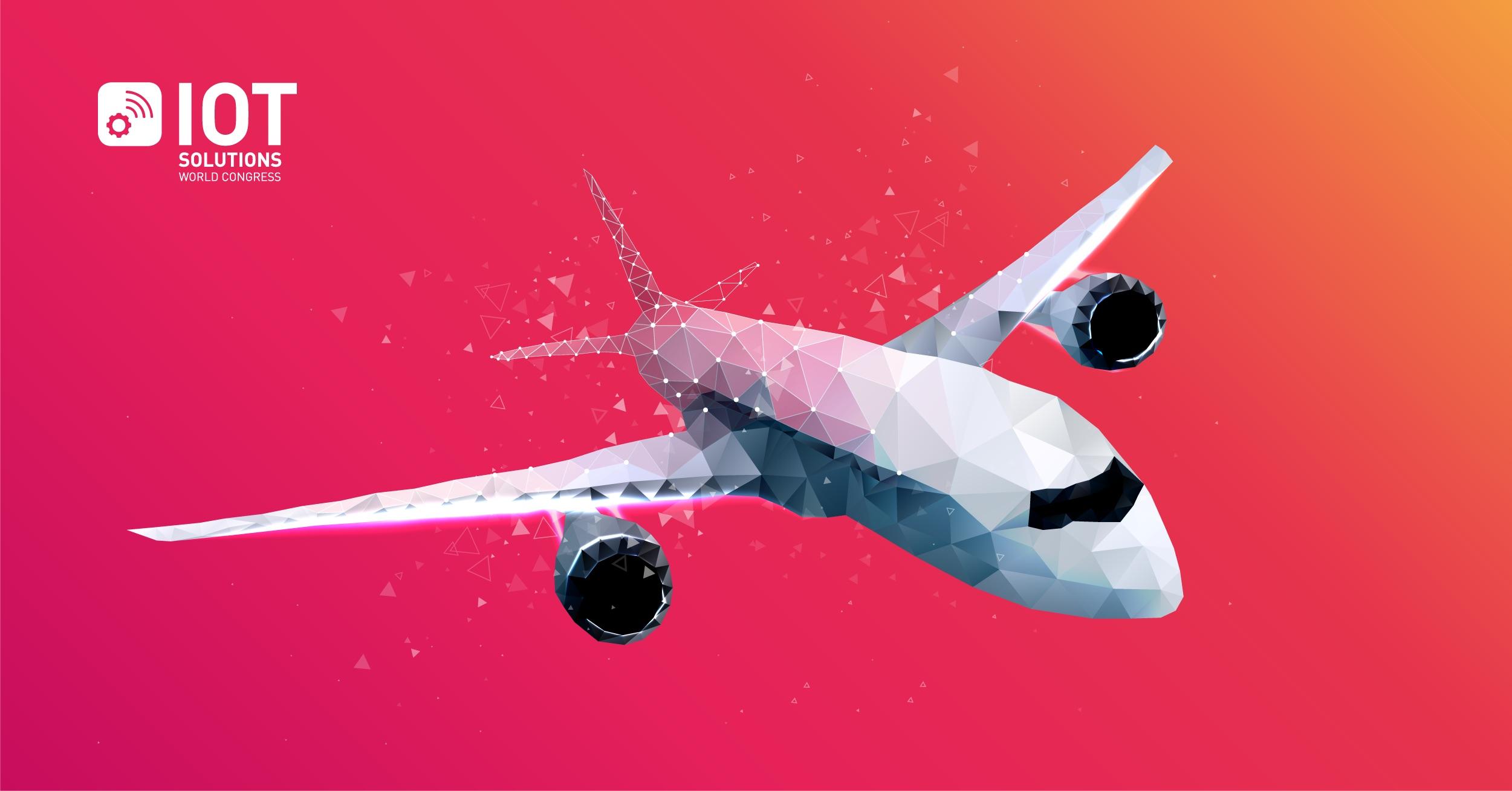 IOTSWC19-Blog-Airlines-IoT