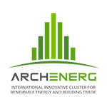 Archenerg Cluster