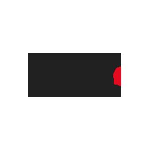 Relayr_logo