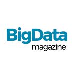 Big Data Mag