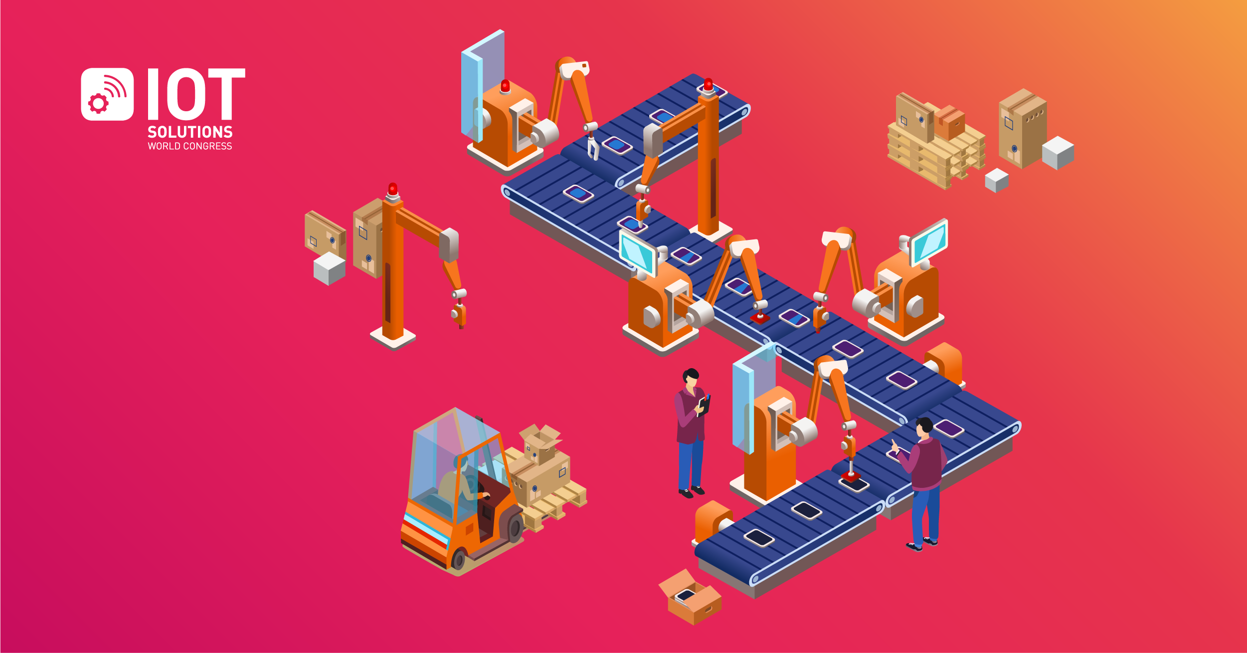 IOTSWC-Blog-Manufacturing