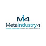 Metaindustry4