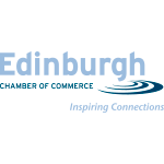 Edinburgh Chamber Commerce