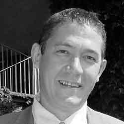 Jean-Luc Gerling