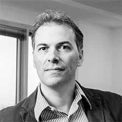 Claudio Gambetti