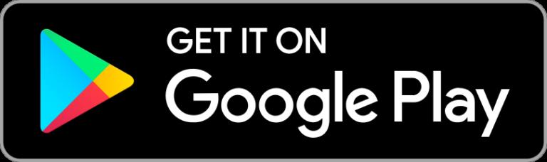 google-play-dark@3x