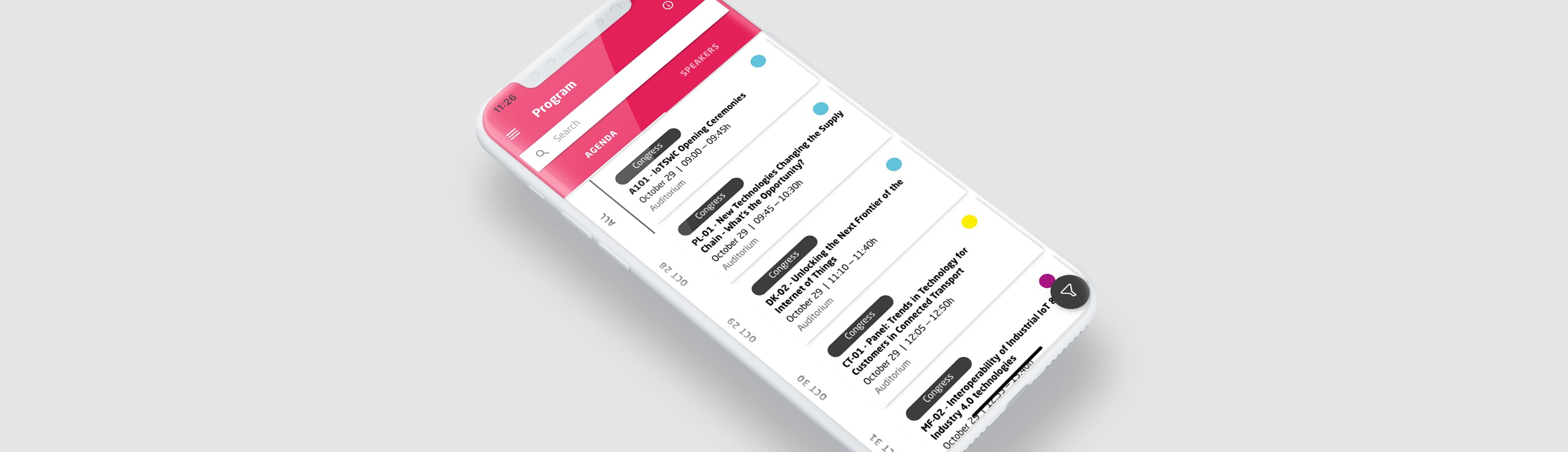 IOT_app_03a