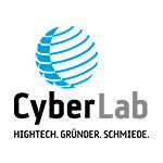 CyberLab