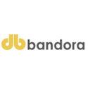 Badonra logo
