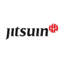 Jitsuin logo