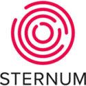 Sternum logo