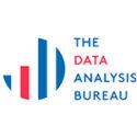 tdab logo