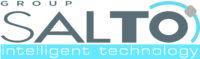 Logo nuevo intelligent definitivo_V2