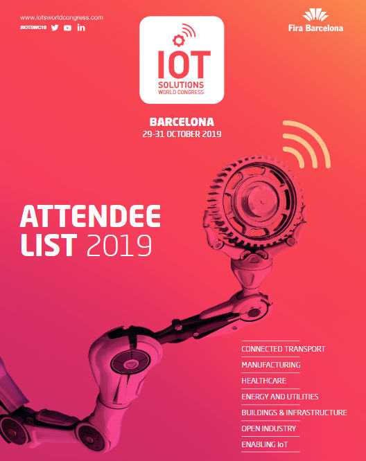 attendee list 2019 cover