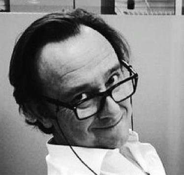 Antonio Babío
