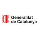 gene cat logo