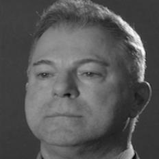 Alberto Campo
